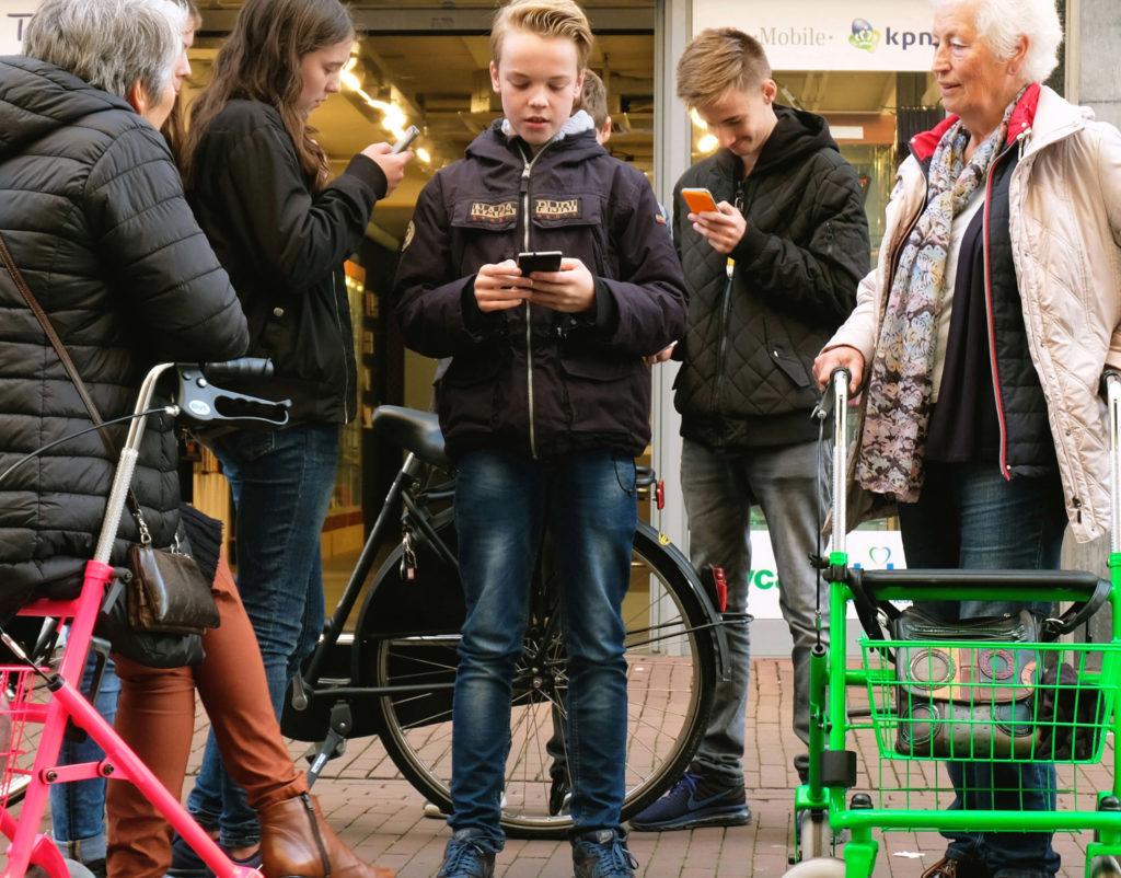 ciudad-conectada-andadores-wifi-1