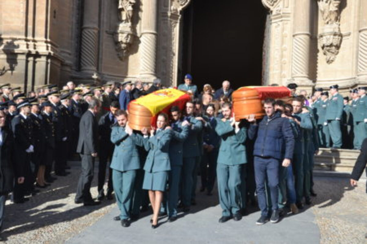 alcaniz-funeral