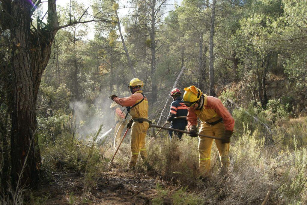 incendio-valderrobres-produjo-circunstancias-poco-habituales-1