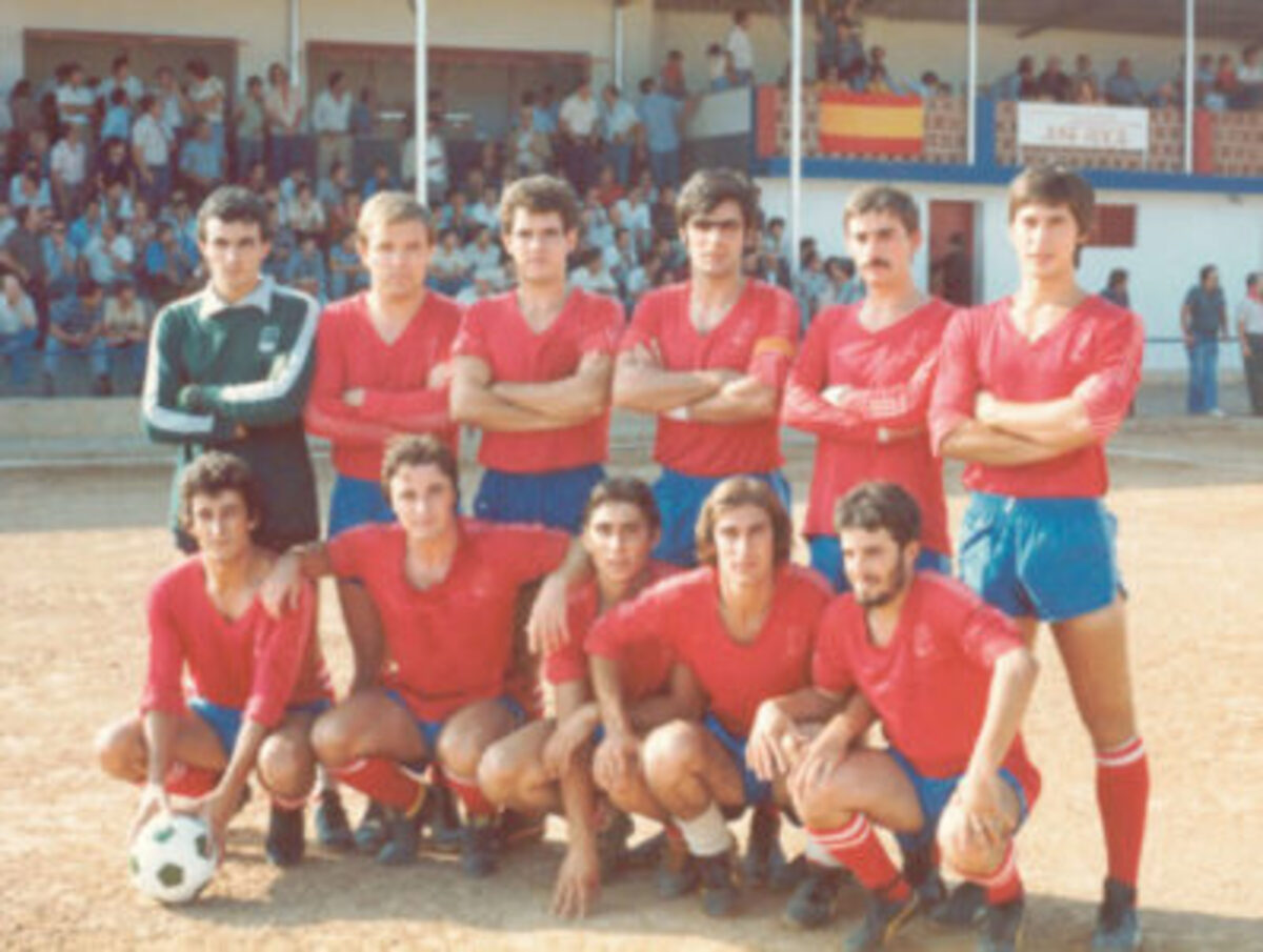 alcorisa-semana-cultural-previa-futbol