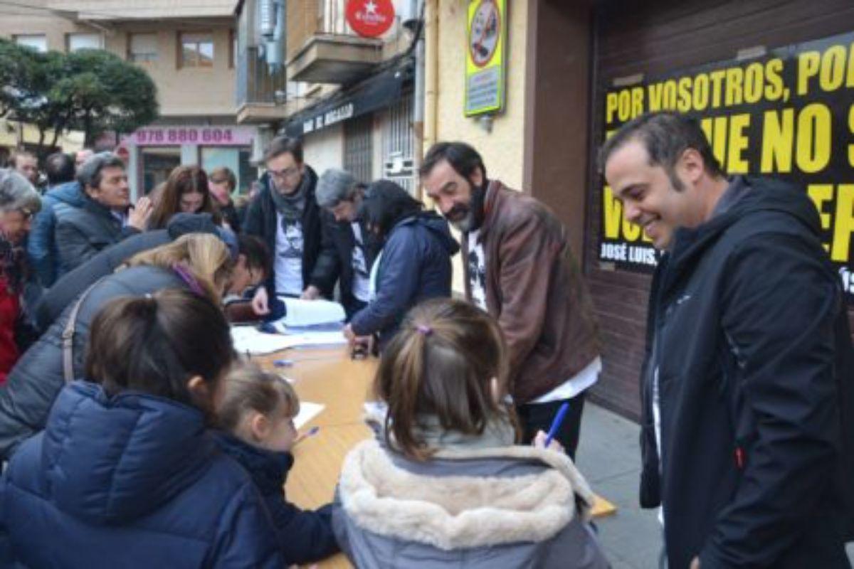 Andorra firmas Iranzo