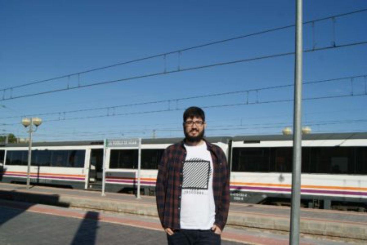 situacion-ferrocarril-reflejo-abandono-rural