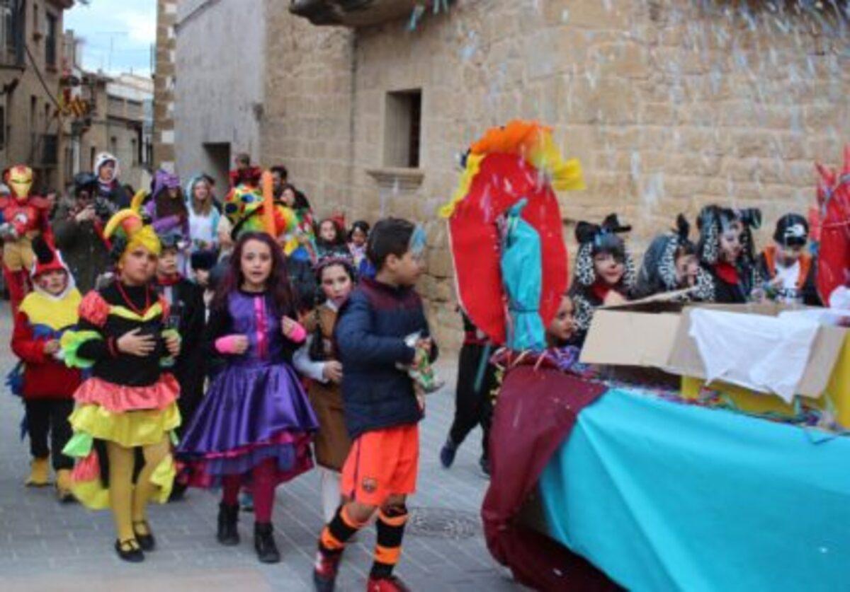 carnavalcalaceite