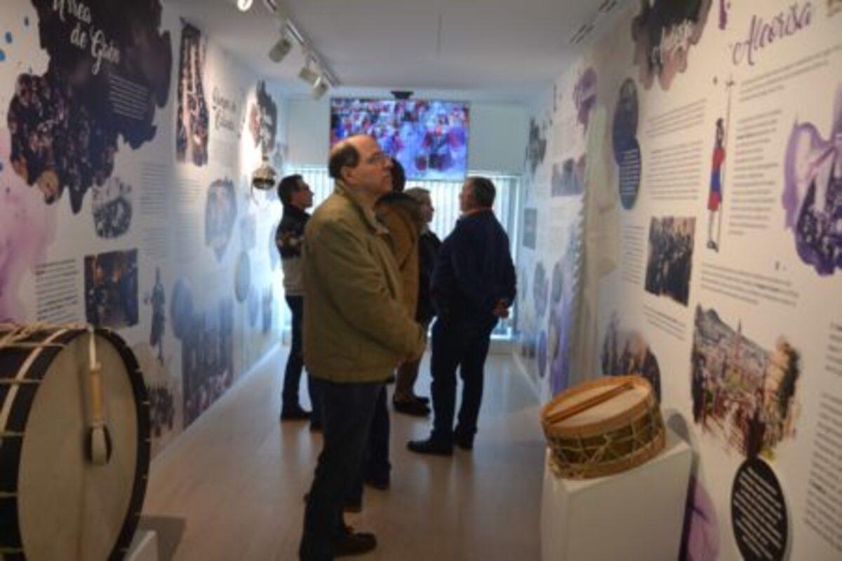 hijar-ruta-museo