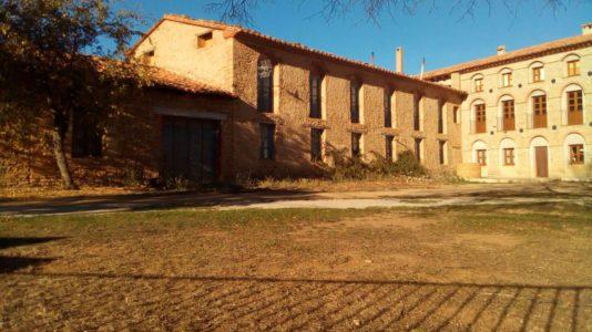 iglesuela-antiguo-hospital-consultorio
