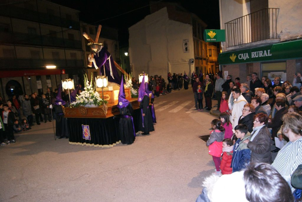 lapuebla-procesion-encuentro