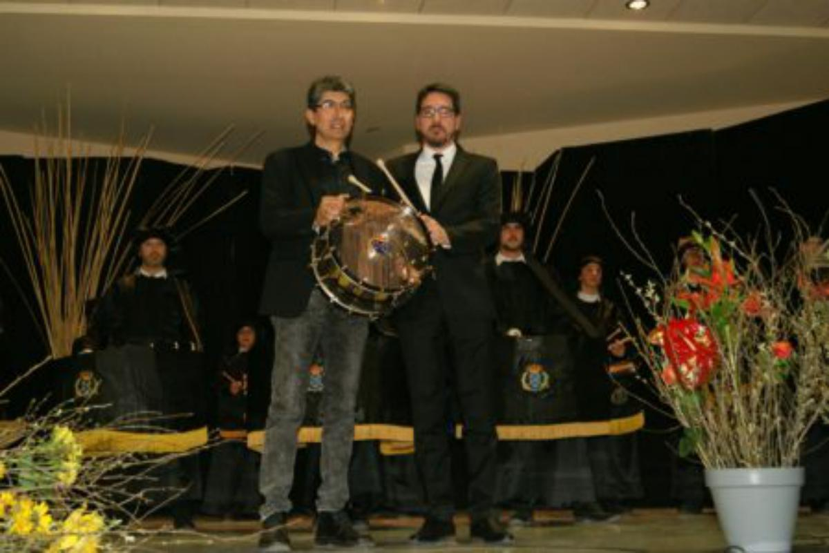 lapuebla-tambor-honor