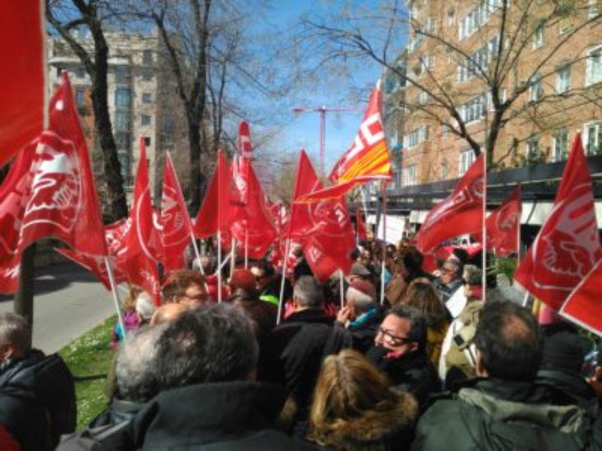 madrid-protestaenel