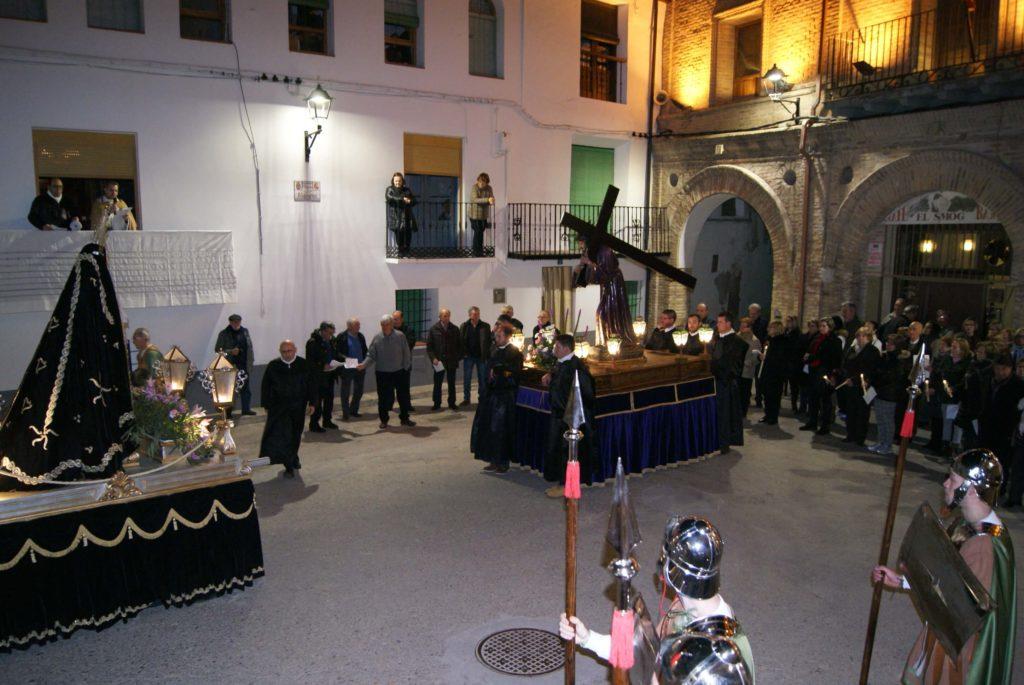 urrea-procesion-encuentro
