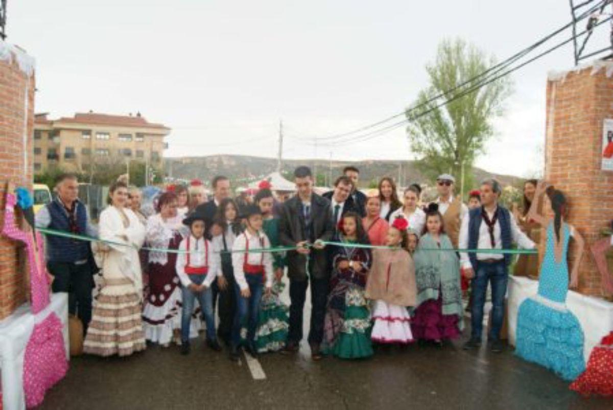 andorra-feria-abril-inauguracion