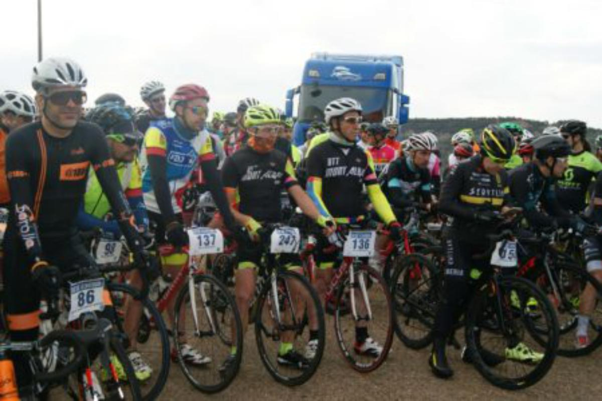 urrea-sese-bike-ciclistas-marcha