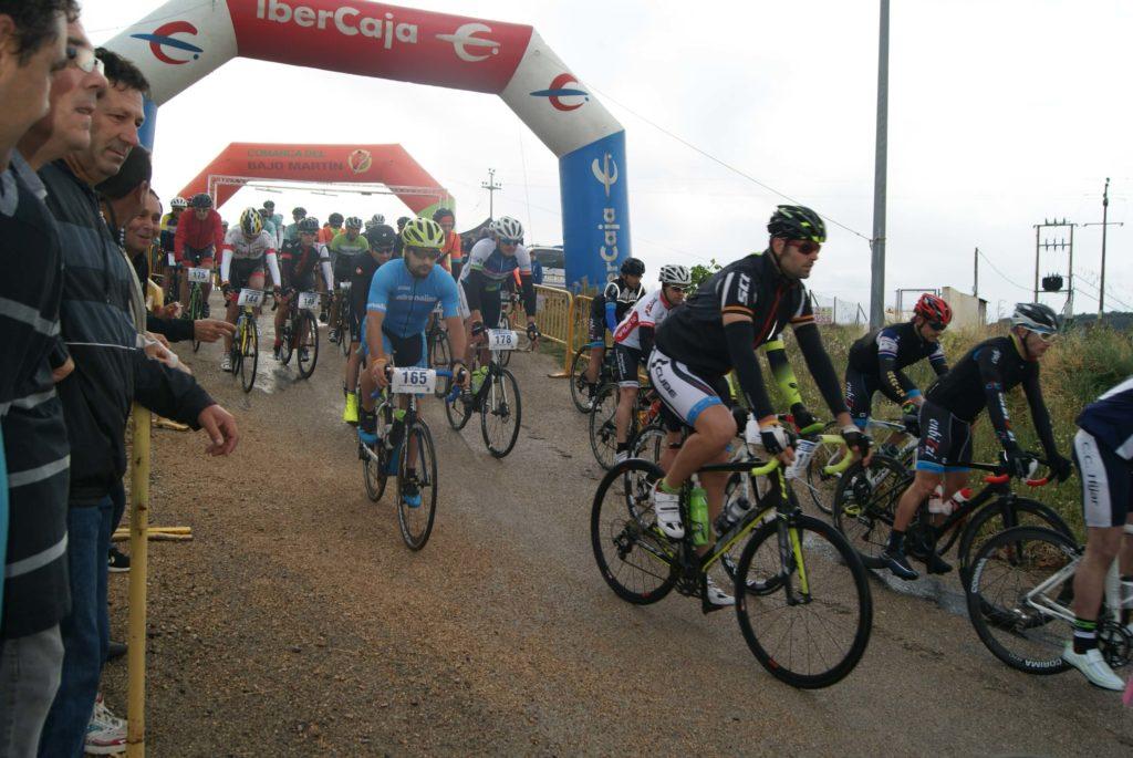 urrea-sese-bike-ciclistas-salida