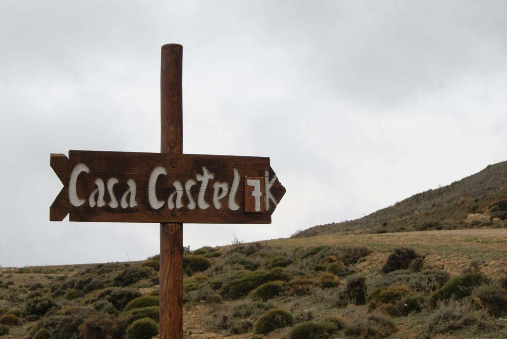 villarluengo-casa-castel-cartel