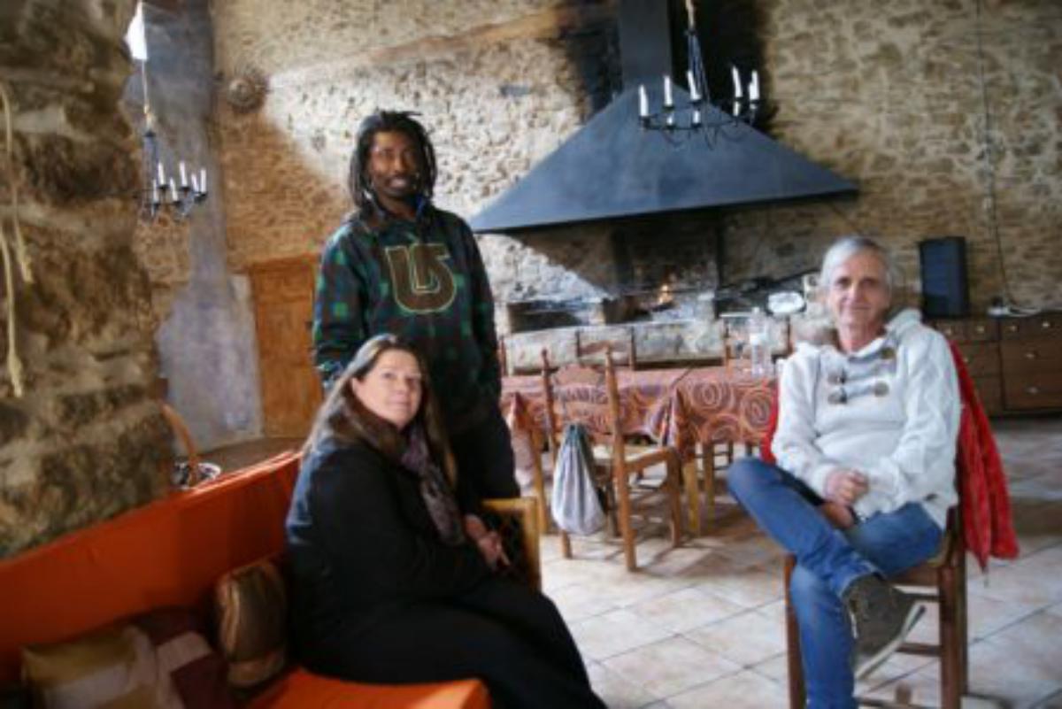 villarluengo-casa-castel