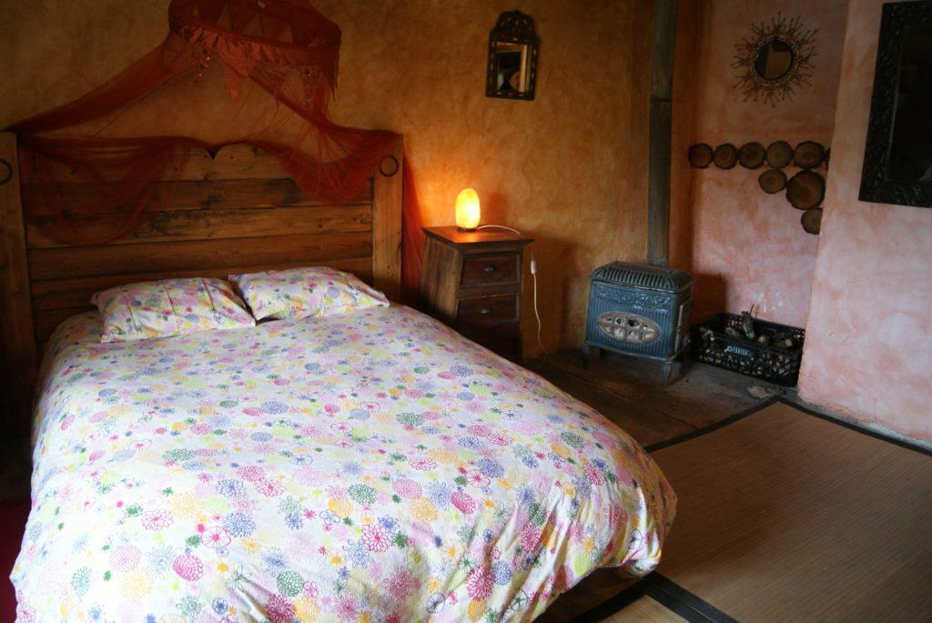 villarluengo-casa-castel-habitacion