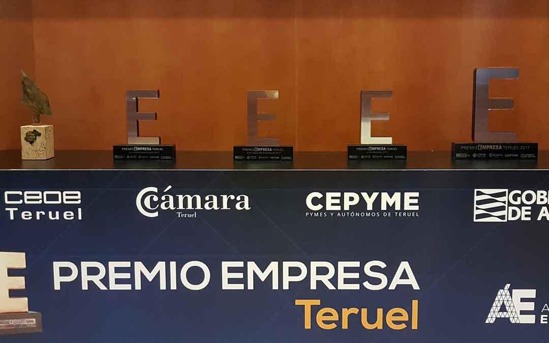 Fotos-Premios-Empresa-Terue