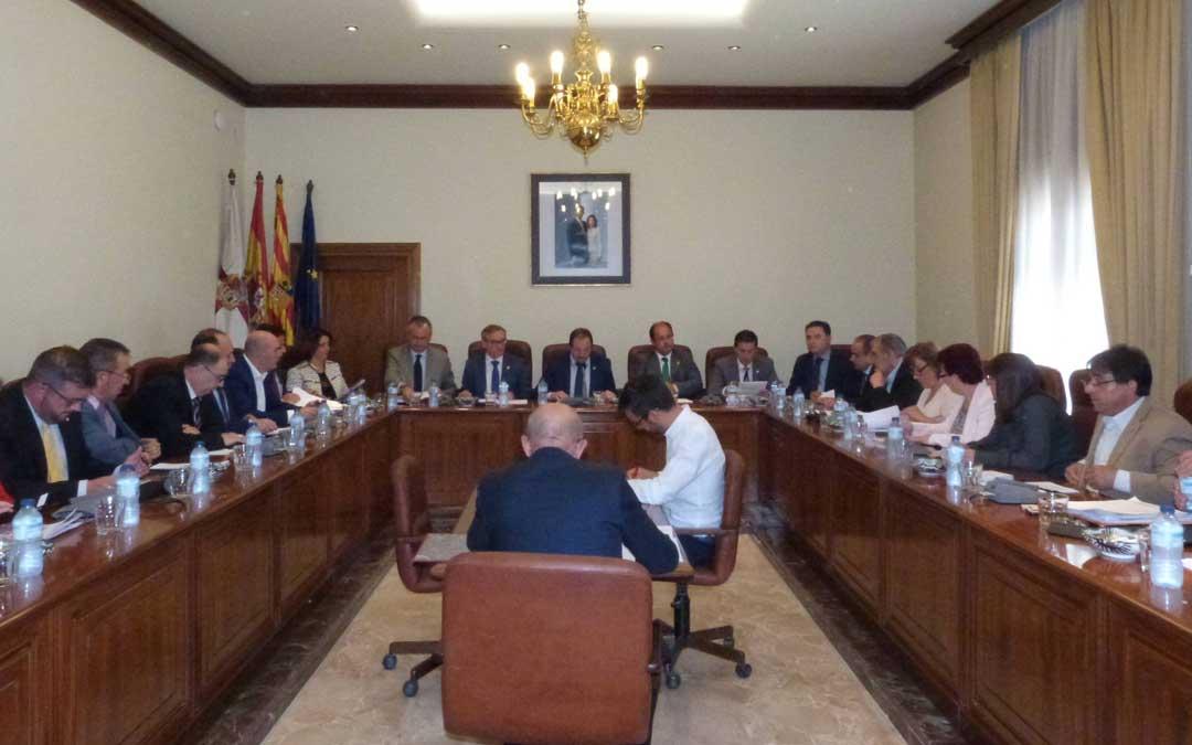 diputacion-teruel-gobierno-futuro-provincia