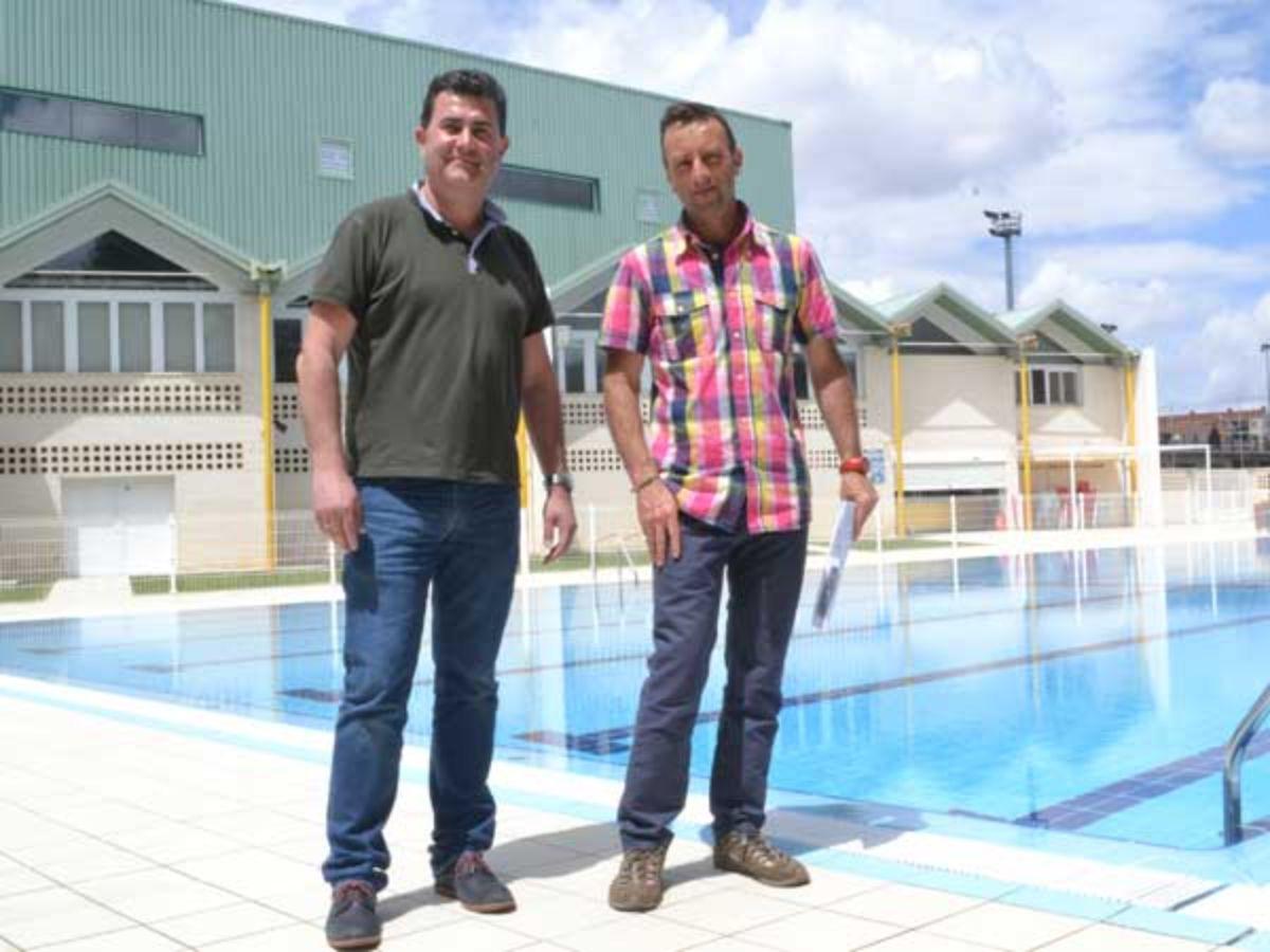 alcaniz piscinas