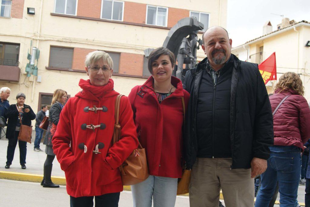 andorra-manifestacion-1-mayo-albacete