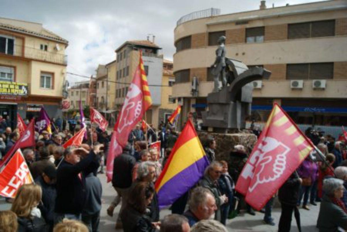 andorra-manifestacion-1-mayo