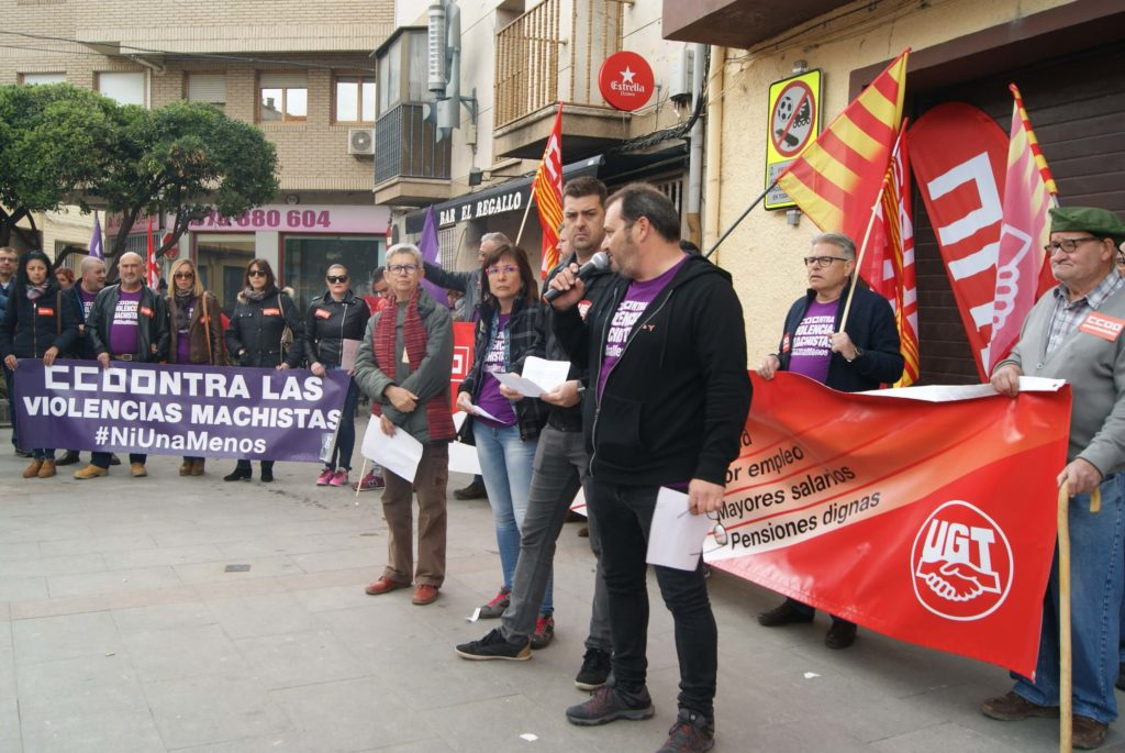 andorra-manifestacion-1-mayo-portavoces