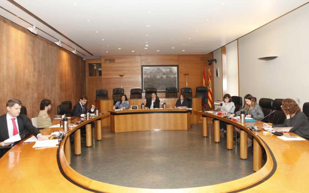 comision-investigacion-plan-depuracion-aguas
