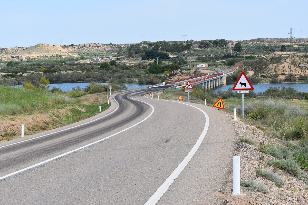 mejoras-puente-chiprana-accidente-mortal