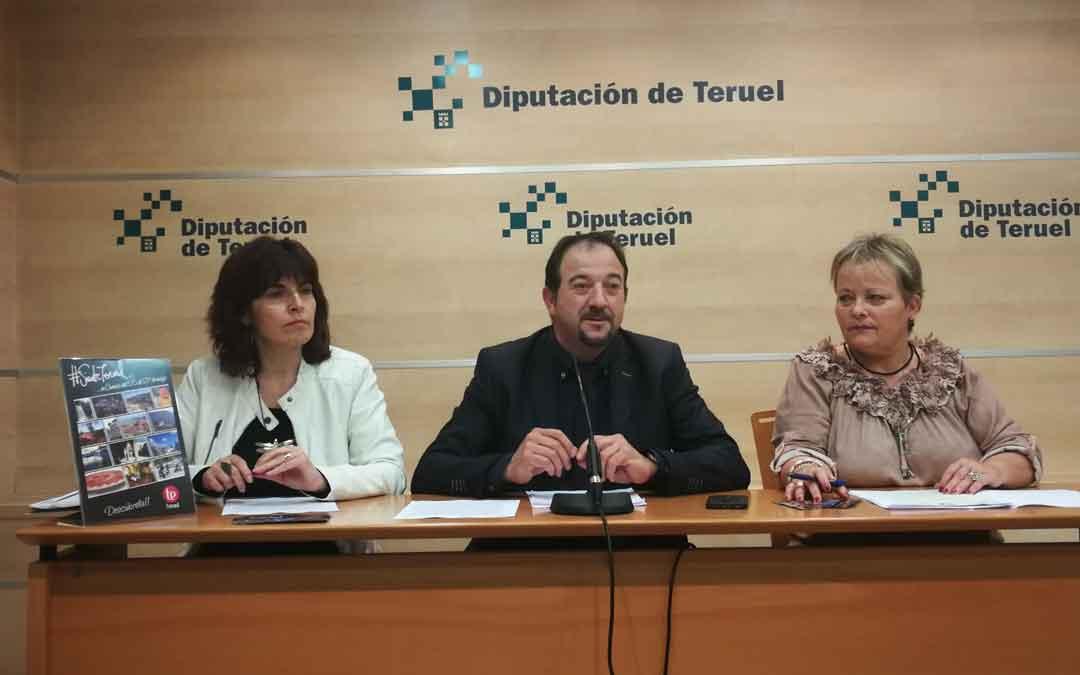 Teruel-promocion-turistica-cuenca