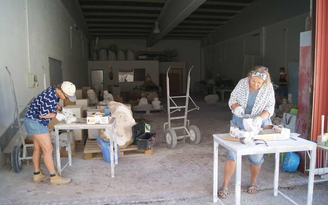 albalate-alabastro-workshop