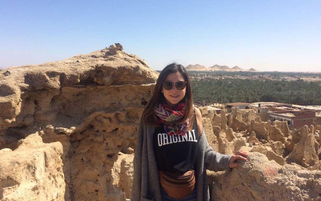 alcaniz-dina-bajoaragoneses-mundo-egipto