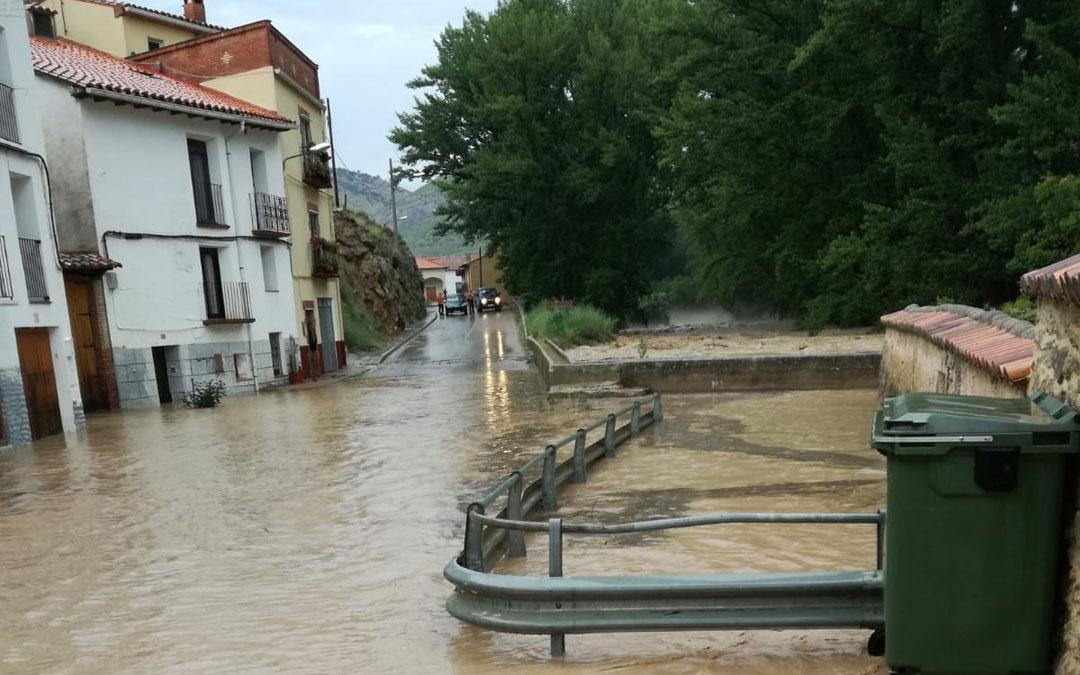 aliaga-inundacion