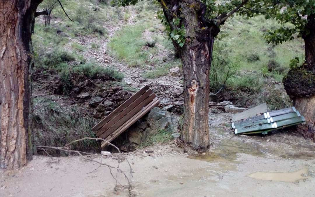 aliaga-inundacion3