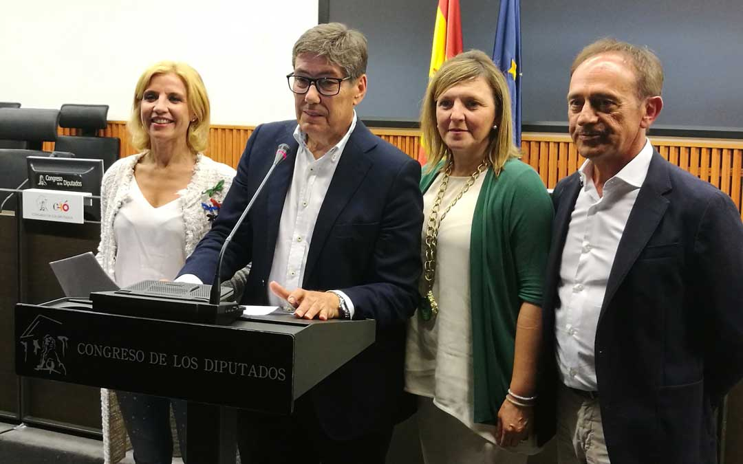 congreso-madrid-presupuestos-par