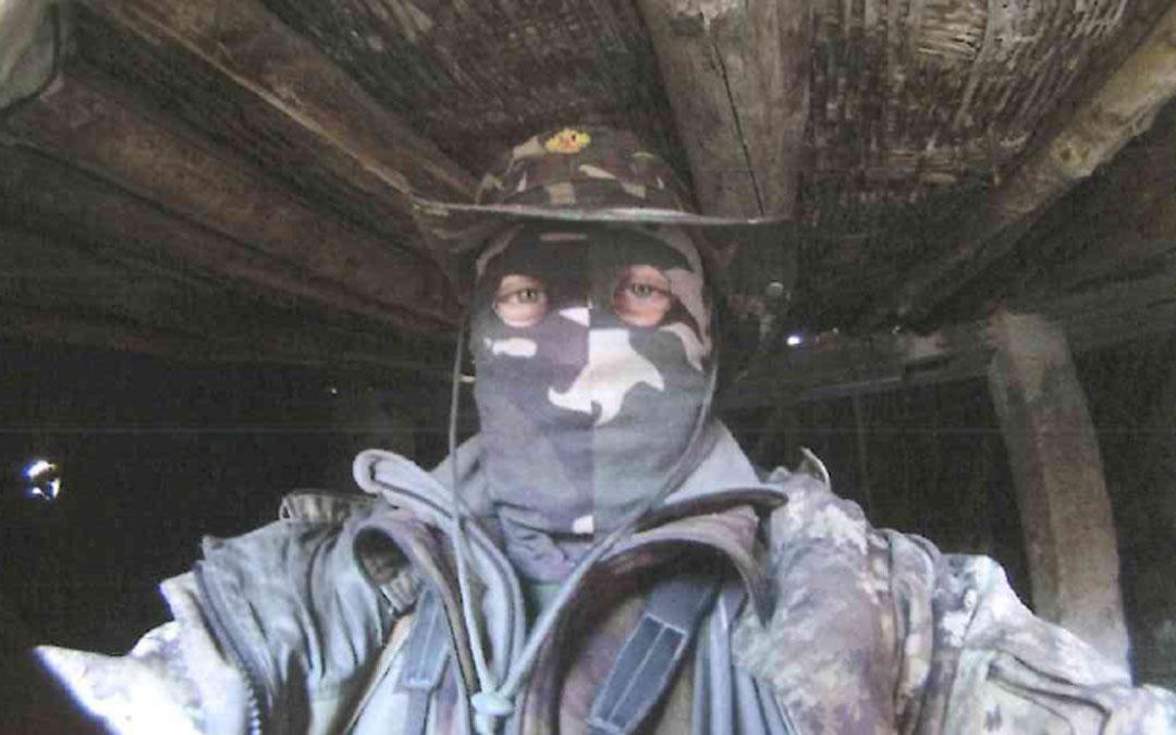 feher igor el ruso crimen asesinato albalate andorra