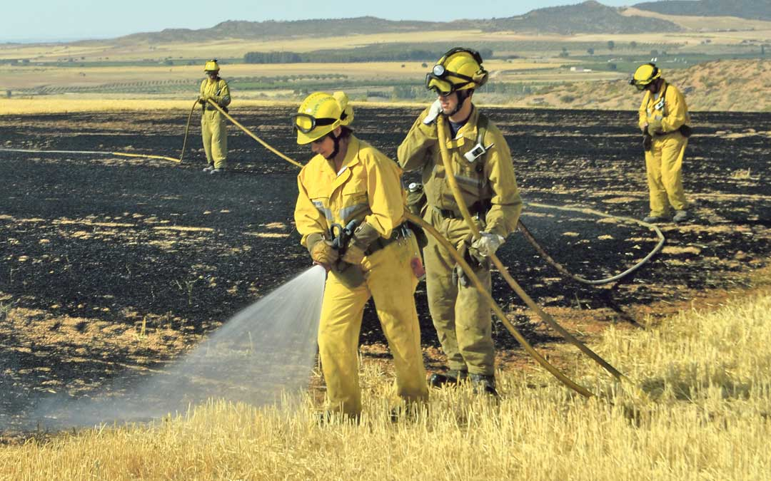 bomberos-incendios