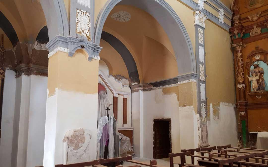 jatiel-iglesia-obras-interior