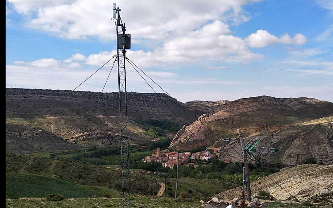 lasparras-antena-17-6-2018