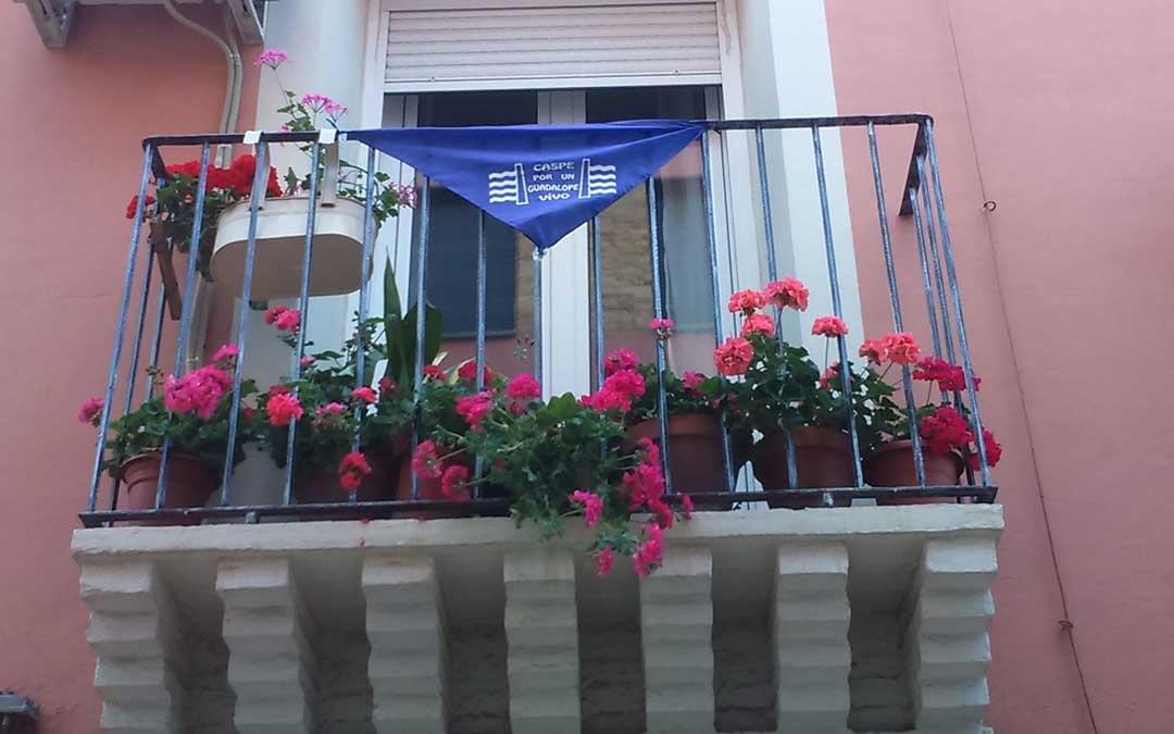panuelo-balcon