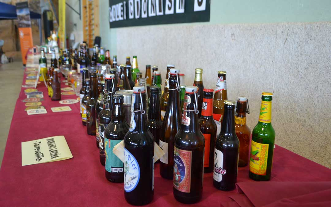 torrevelilla-cerveza