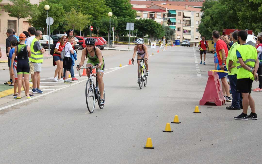 tramo-triatlon-escolar-alca
