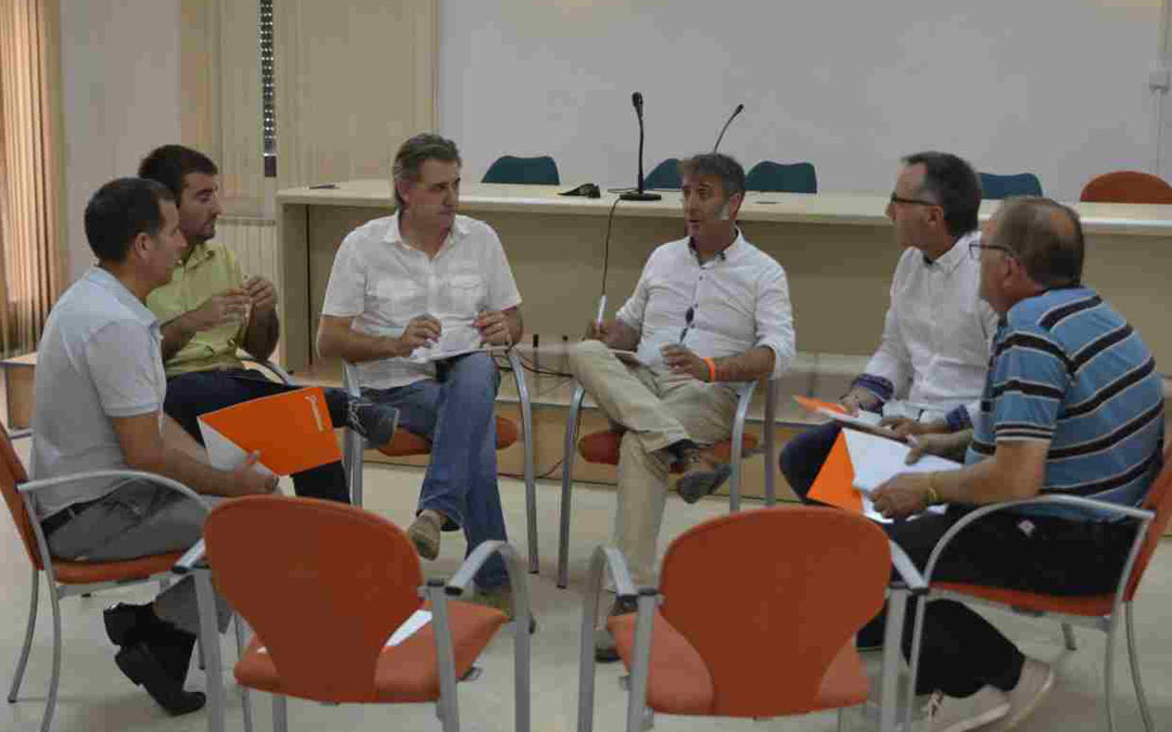 Ciudadanos-Utrillas-reunion