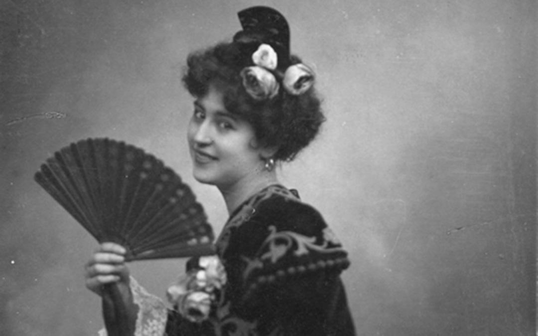 Elvira-de-Hidalgo-en-una-representacion-del-Barbero-de-Sevilla