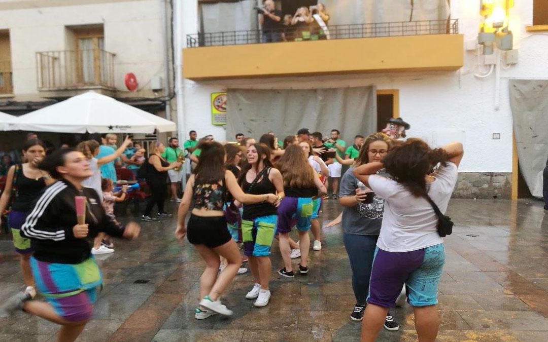 Andorra-fiestas-interpenas