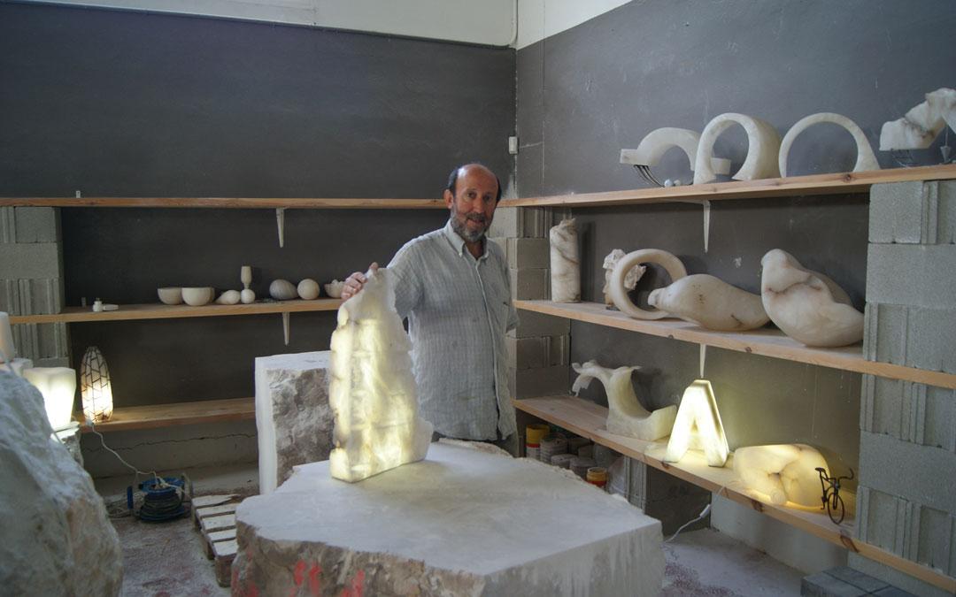 albalate-simon-alabastro