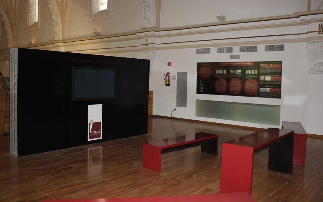 alcaniz-atrium-interior