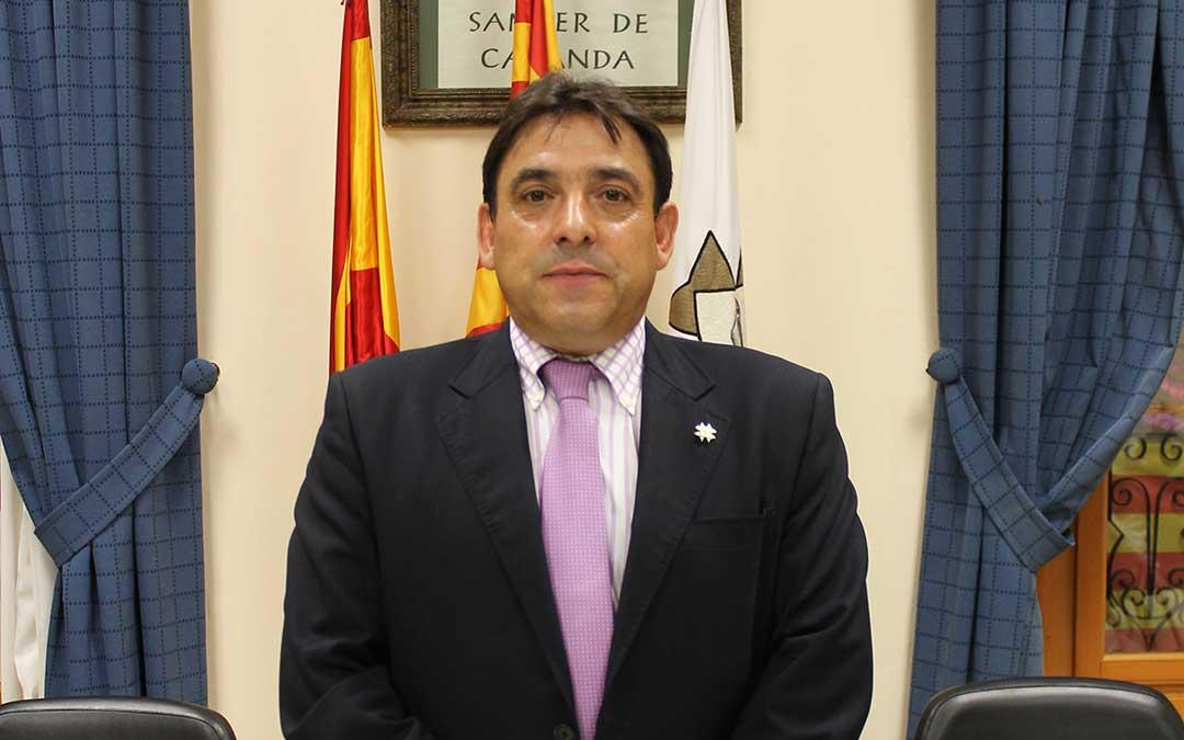 alfonso-perez-alcalde-samper