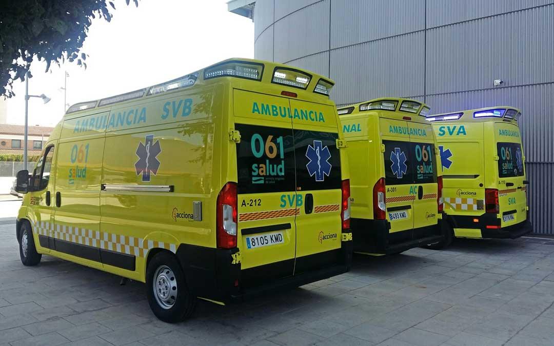 ambulanciasnuevas