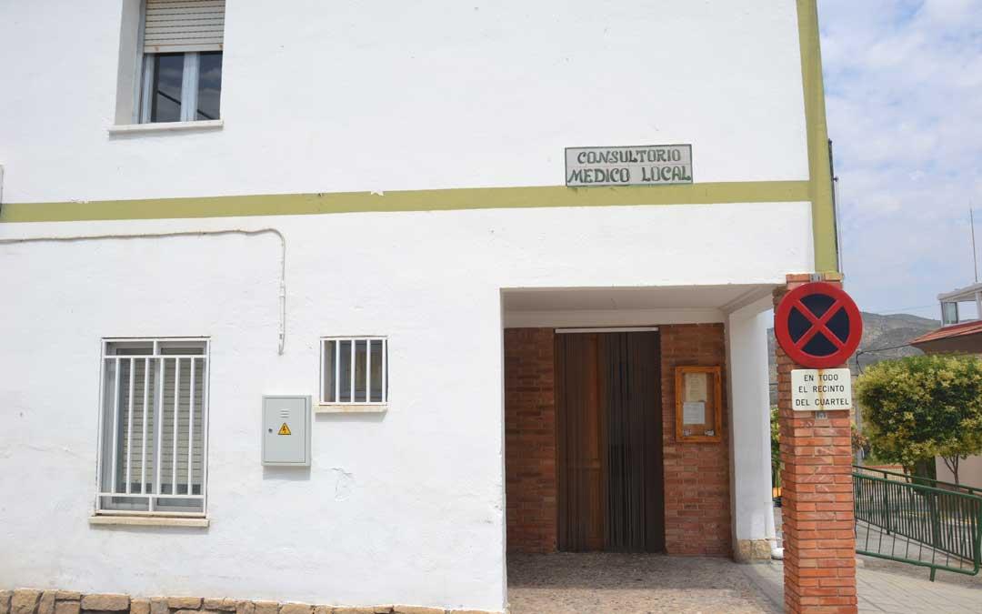arino-consultorio