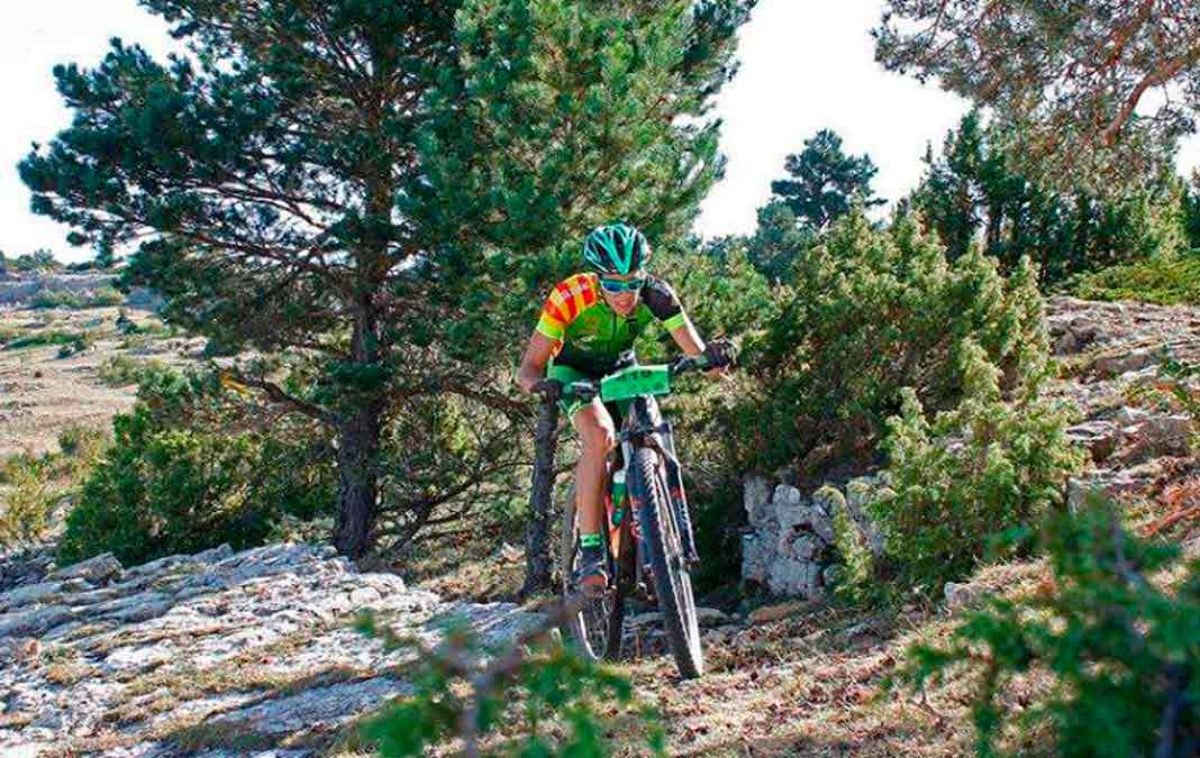 btt-fortanete-bicicleta