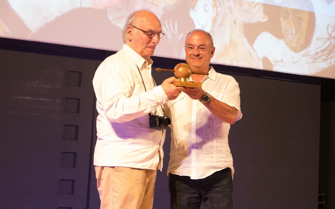 calanda-festival-cine-bunuel-saura-premio-xifra